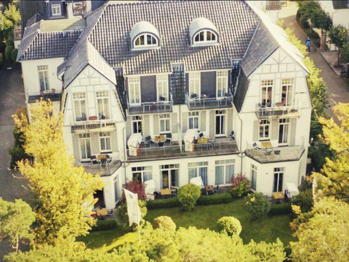 Imagetrailer_Aparthotel_Kuehlungsborn